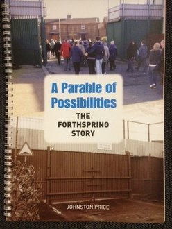 A Parable of Possibilities: The Forthspring Story