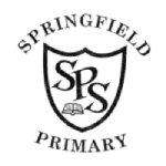 Springfield Primary School ogo
