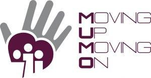 MUMO Logo